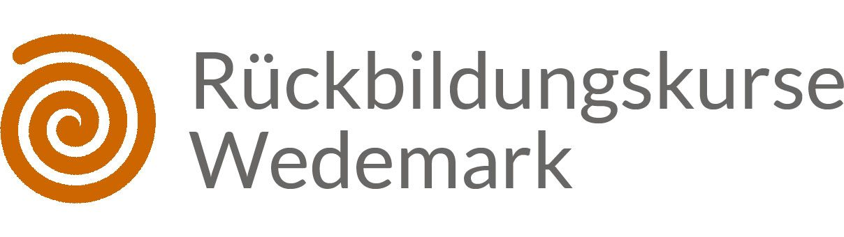 Rückbildungskurse Wedemark